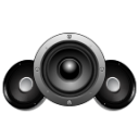 Best Speaker boost sound+ APK 1 3 3 (hf speaker booster